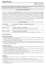 Example of Qualifications in Resume Printable Shopgrat What to List in the  Skills Section of a