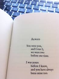 Most Beautiful Short Quotes Best Of Lintbag Poetry Pinterest Lang Leav Poem And Relationships
