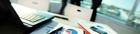 Купить диплом специалиста срочно конфиденциально с гарантией Купить диплом специалиста и оставить конкурентов позади