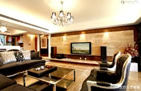 Tv Unit Design For Living Room Living Room Tv Decorating Ideas Design Tv Unit Designs For Living