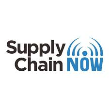 Supply Chain Now