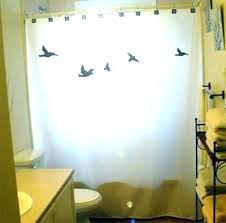 bird shower bird shower curtain bird bathroom decor flock of birds shower curtain kids bath like bird shower king bird shower curtain
