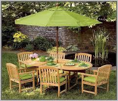 home trends patio furniture. Home Trends Patio Furniture Umbrella Patios Design Ideas D
