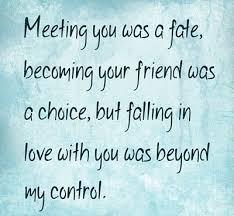 Beautiful Romantic Quotes Best of Best Romantic Quotes QuotesGram Romance Quotes Pinterest