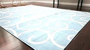 baby blue area rug s light nursery colored rugs solid 5x7 navy