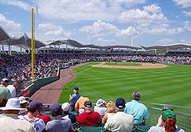 Jetblue Park At Fenway South Page 2 Baseballparks Com
