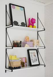 ikea living play ikea perfect for play room kids room organization or picture frames in