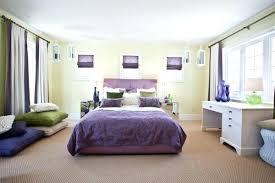 feng shui bedroom lighting. Feng Shui Lamps Bedroom View In Gallery Lighting
