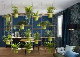 these indoor garden ideas are perfect