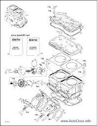 Identificando un sensor de oxigeno malo besides land rover stereo wiring diagram furthermore 2lz0t 1996 chevrolet