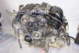 pelican technical article porsche boxster engine swap large image