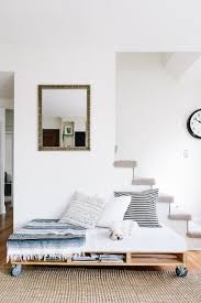 Making Bedroom Furniture 17 Best Ideas About Small Space Furniture On Pinterest Life In