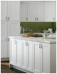 B Readymade Kitchen Cabinets Online Best Cabinet Doors Discount Rta  Bathroom New York