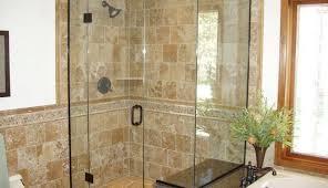 single amusing frameless menards corner evo parts basco shower doors seal glass sterling custom tub