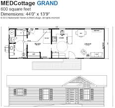 granny pods floor plans. Full Size Of Floor Plan:granny Cottage Plans Med And House Garage European Diffe Granny Pods