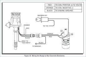 sunpro tach wiring diagram 5 inch wiring diagram libraries sunpro super tach 11 wiring diagram trusted wiring diagramsunpro super tach ii wiring for 86 sbc