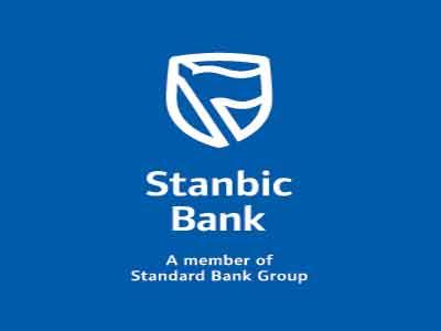 Stanbic IBTC Graduate Client Service Office Job Recruitment (Abuja, Lagos, Kwara, South-South, North)