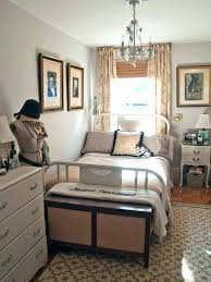 ideas charming bedroom furniture design. Narrow Bedroom Furniture Impressive On Within Long The Ideas Charming Idea 9 Compact Small Design Remarkable . L