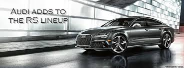 2018 audi grey. contemporary audi audi rs model dark grey throughout 2018 audi