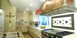countertop polish granite vs quartz cleaner and polish laminate countertop polish canada countertop polish