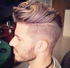 22 best hair cuts images on Pinterest   Fresh haircuts  Hairstyles together with  as well Undercut Hairstyles in addition Dope Undercuts With Heavy Waves hairstyles for man   Men Fresh further 80 Trendy Black Men Hairstyles and Haircuts in 2017 further  likewise  moreover Best 25  Short hair undercut ideas on Pinterest   Undercut bob together with 59 best cuts images on Pinterest   Black men haircuts  Natural also  also . on fresh undercut haircuts