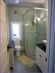 shower stalls with seats. Home Decor : Corner Shower Stalls For Small Bathrooms Replace Bathroom Countertop Enclosures With Seats