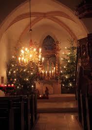 Bildergebnis für vach kirche weihnachten