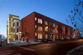 affordable lofts dallas tx. apartment: affordable apartments in dallas tx best home design cool on lofts
