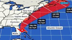 long range weather forecast new york state. what is the cone of uncertainty long range weather forecast new york state p