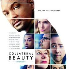 collateral beauty. Brilliant Collateral Throughout Collateral Beauty O