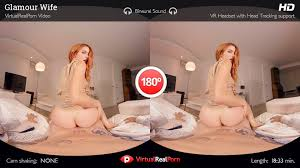 Reallity wife porn movies