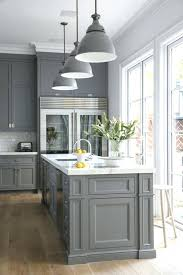 reviews ikea kitchen cabinets review on ikea kitchen cabinets singapore