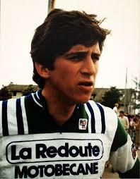Équipe cycliste <b>La Redoute</b> — Wikipédia