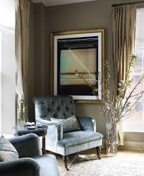 minimalist living room furniture. Minimalist Living Room Furniture