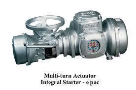 multi_integral_epac astech marketing pvt ltd on auma epac actuator wiring diagram