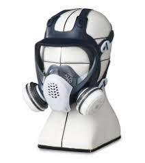 防毒 マスク コロナ