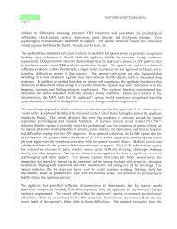 Print Prt4857899391672578074.tif (6 Pages)