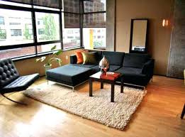 feng shui furniture placement. Feng Shui Living Room Placement Furniture 2 Couch . O