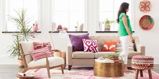 Target Bedroom Decor Home Ideas Design Inspiration Target
