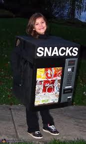 Vending Machine Halloween Costume Stunning Vending Machine Halloween Costume Contest At CostumeWorks