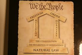 standing the founding fathers essay one weighing in the american government was created and established on the foundation of natural law