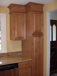 Nice Gallery Of Tall Kitchen Pantry Cabinet Wonderful About Remodel Home  Decoration Ideas Nice Design