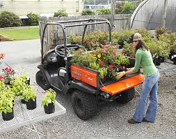 utility vehicles rtv series kubota tractor corporation rtv series rtv500