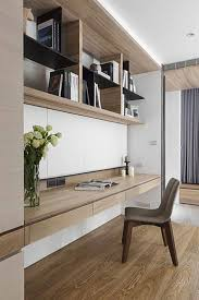 simple ideas elegant home office. Awesome 120+ Luxury And Elegant Home Office Decor Ideas Https://homearchite. Simple C