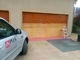 garage door laser sensor linear garage door sensors large size of garage door keypad electric garage doors garage door opener linear garage door sensors