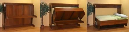 hidden bed furniture. Splendid Double Hiddenbed Complete Furniture See More Ready To Assemble Hidden Bed C