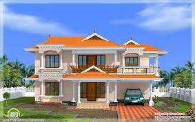 Home Design Picture Home Design Ideas - Green home design