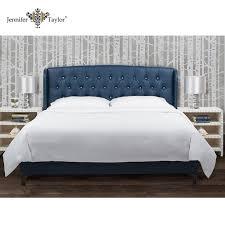 diamond furniture. 50 Diamond Furniture Bedroom Sets \u2013 Interior Design Ideas