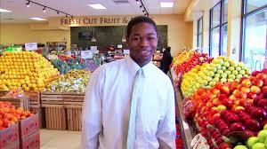 my bridges story levi the grocery clerk chicago illinois my bridges story levi the grocery clerk chicago illinois subtitles