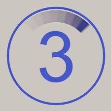 Countdown Timer Video Free Download Barca Fontanacountryinn Com